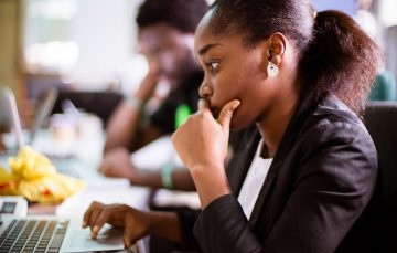 As Andela Continues to Layoff Workers, Here Are 4 Platforms that Help Outsource Developer Talents