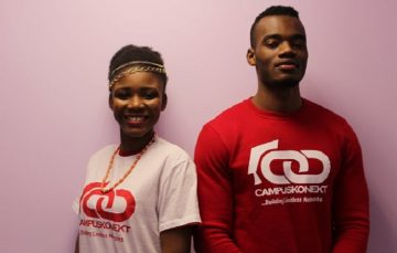 Campuskonekt Will Unleash Collaboration and Knowledge Sharing Among Students – Founder