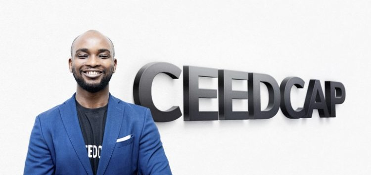 Nigeria's CeedCap Becomes First Startup Studio to Join the Global Startup Studio Network