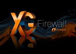 """Cybersecurity Company, Sophos Unveils """"Xstream"""" Version of its XG Firewall to Secure Encrypted Network Traffic"""