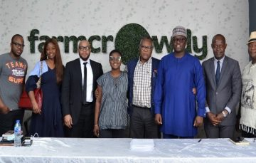 Farmcrowdy Officially Enters into the Nigerian Meat Market with the Acquisition of Livestock Processor, Best Foods