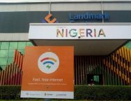 Google Free WiFi in UniLag, Computer Village and Other Public Places Comes to an End as Google Pulls Plug on its Global Public Wi-Fi Program