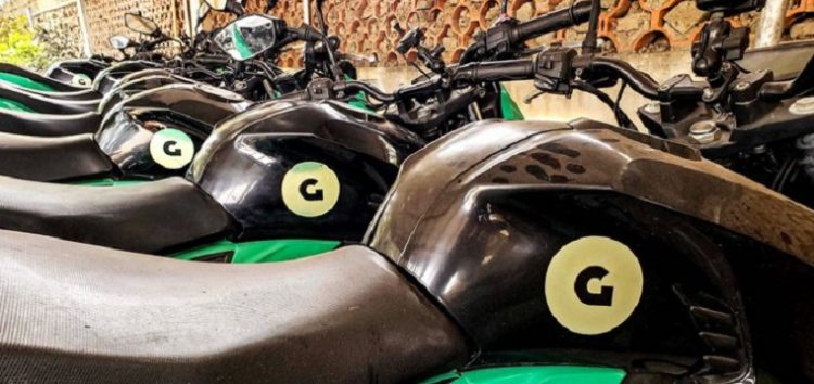 Gokada is Already Building a New App for Deliveries – Fahim Saleh, CEO of Gokada