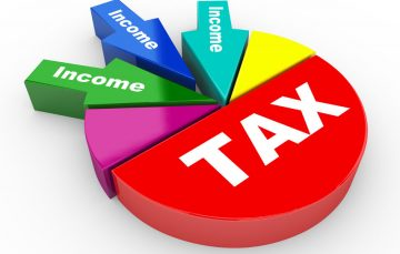 TaxAide Releases App to Help Nigerians File Personal Income Tax Returns With Less Stress and at Reduced Cost