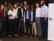 Nigeria's '1 Million Teachers' Could Get Up to $70k After Being Selected into 4th Cohort of Injini Incubator