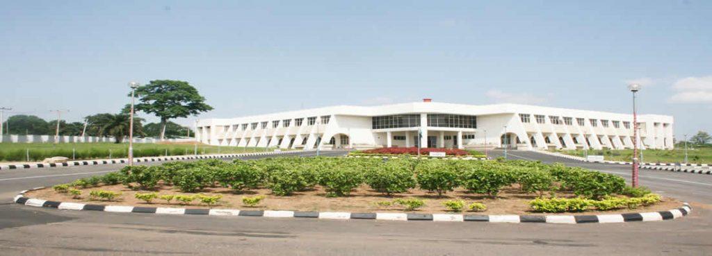 Introducing Technext Next Campus Invasion- Ibadan