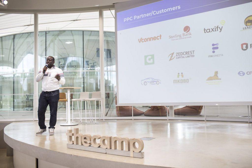Lagos-Based Identity and Address Verification Company, Youverify Raises $1.5m Investmen1