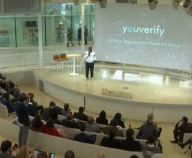 Lagos-Based Identity Verification Startup, Youverify Gets ISO Certifications