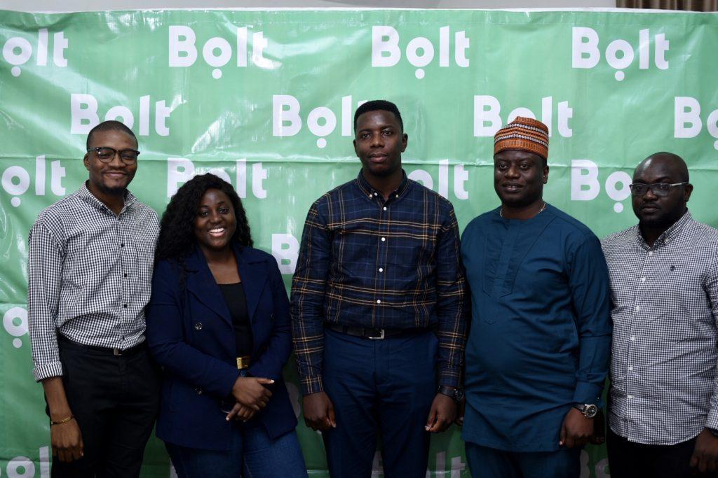 Lagos-Based Identity and Address Verification Company, Youverify Raises $1.5m Investment-3