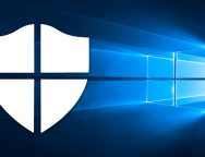 Microsoft is Planning to Bring Microsoft Defender Antivirus to Your iOS and Android Smartphones