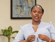 All you Need to Know About Nancy Matimu, New Managing Director for MultiChoice Kenya