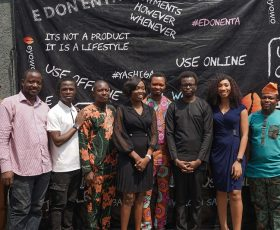 Financial Solutions Platform, Eyowo Hopes to Ease Business Operations in Nigeria with its Retail/Business Workshop Series