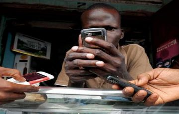 FG Vows to Reduce the Cost of Internet Data by 50% Before 2025, How Could it Achieve This Feat?