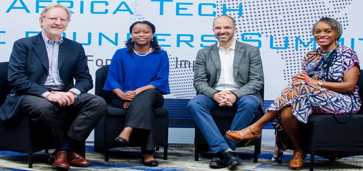 TLcom Capital to Invest $71M Africa Fund in 12 Startups from Nigeria, Kenya and SA