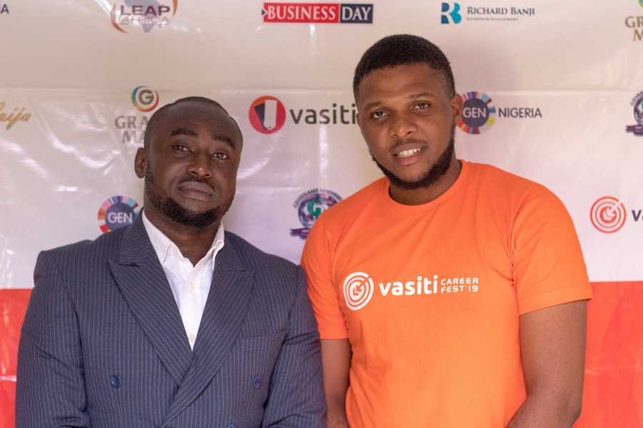 How Nigerian University Students Can Buy and Sell on Vasiti That Works Like Jumia
