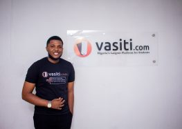 How Nigerian University Students Can Buy and Sell Goods and Services on Vasiti, an eCommerce Platform that Works Just Like Jumia