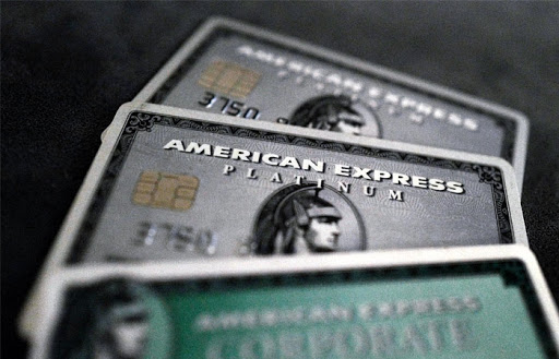 Interswitch Partners American Express to Expand Use of AMEX Cards in Africa