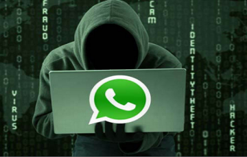 From Social Engineering to Nexspy, Here are 4 Ways Your WhatsApp Could be Hacked and How to Prevent Them