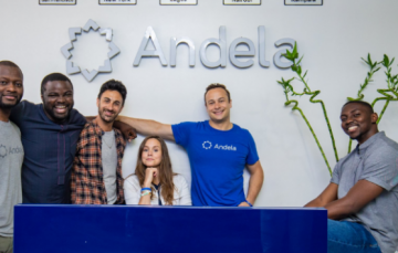 More Trouble in Paradise as Andela Looks Set to Layoff More Junior and Mid-Level Developers