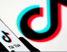 Is TikTok Really a Parasitic Platform as Reddit CEO Steve Huffman Claims?