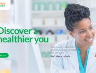 Lagos-Based Health Startup, Lifestores Raises N365 Million to Expand Drug Distribution to Other Parts of Nigeria