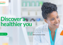 Lagos-Based Health Startup, Lifestores Raises N365 Million to Expand Drug Distribution to Other Parts of Nigeria