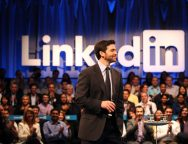 LinkedIn finally makes its freelance service, 'Marketplace' available to users worldwide