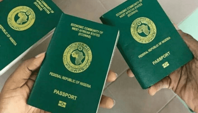 FG Moves to Attract More Investors into the Country with New Visa on Arrival Policy