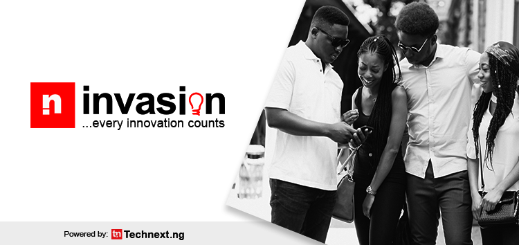 Introducing Next Invasion: TechNext is Storming Your Campus Soon!