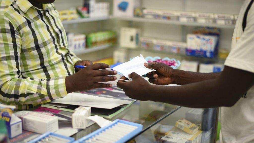 Lifestores Raises N365 Million to Expand Drug Distribution to Other Parts of Nigeria