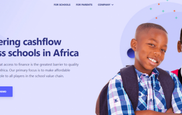 AllPro's Schoolable is an Edtech Solution That Helps Parents Plan, Save and Track School Fees Payments in Nigeria