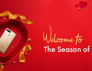 Love and Tech: How Nigerian Tech Companies Are Spreading Love Through Special Val Campaigns and Promos