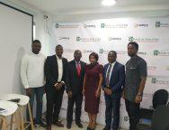 Three Startups, Guava, Proximate Agro and Wellvis Selected for the Maiden Vertebra Hub Incubation Program