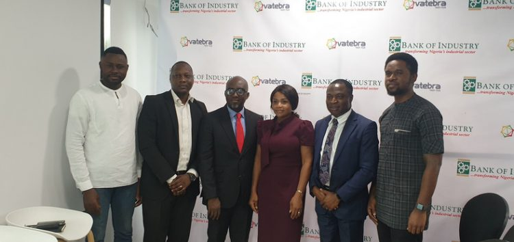 Three Startups, Guava, Proximate Agro and Wellvis Selected for the Maiden Vertebra Hub Incubation Program