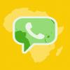 WhatsApp, Africa