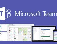 Microsoft Teams Breaks Down Despite Modifications to Handle Surge in Users