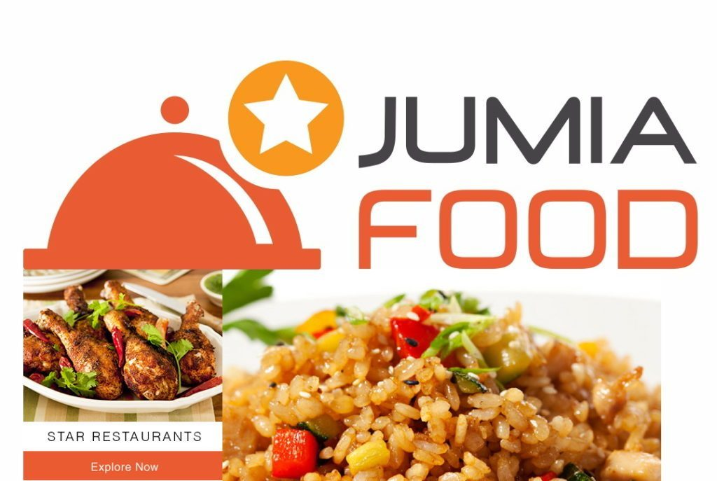 5 Reasons Why Jumia Shares are Rising and its Prospects for the Next Quarter
