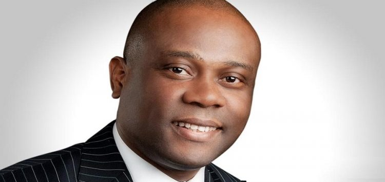 Access Bank's Revolutionary Face Payment Technology May Hit the Market Soon