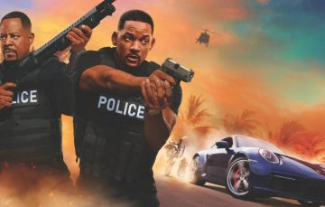Nollywood or Hollywood, Who Won the Battle in February as Moviegoers Spent N412m in Nigerian Cinemas
