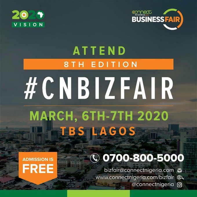 Tech Events in Africa: Business Intelligence Summit and Edtech Summit 2020