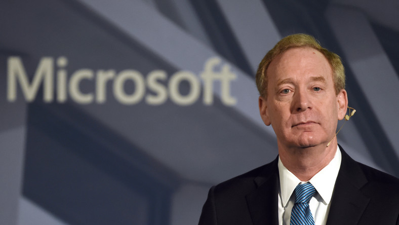 Microsoft Ends External Investment in Facial Recognition Starups Worldwide
