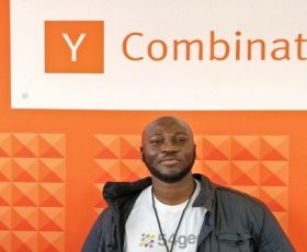 Y-Combinator Accelerates Investments into Startups With Solutions That can Help Combat Covid-19