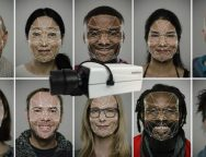 Microsoft Bows to Pressure, Ends External Investment into Facial Recognition Startups Due to Limited Control