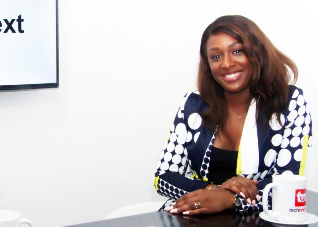 Andrea Kamara Dunbar