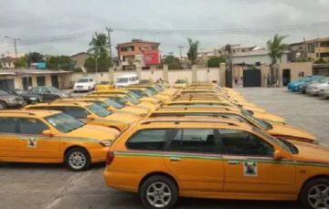 Video: Uber, Bolt Others Have Agreed to Carry Lagos Badge: EkoCab CEO Segun Cole Breaks Down New Regulation in Interview With Technext