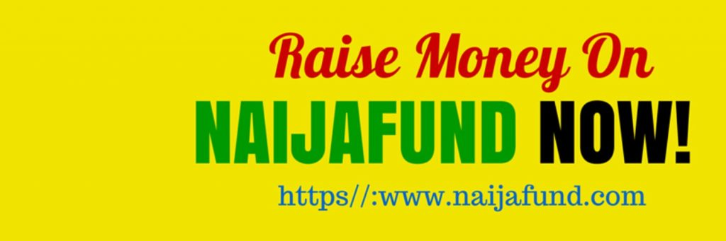 New Crowdfunding Regulation Could Disrupt Public Fund-Raising in Nigeria