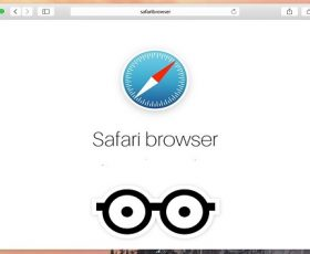 Apple Beats Google to New Privacy Measure, Totally Phases out Third-party cookies in its Latest Safari Update
