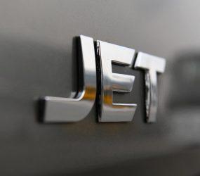 Nigerian Automaker, JET Motor Company Has Been Quietly Building Africa's Custom Vehicles