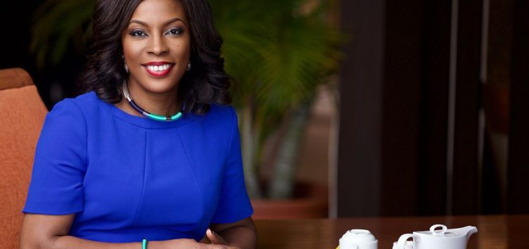 Country Manager for Google, Juliet Ehimuan Becomes an Independent Non-Executive Director at Nestle Nigeria