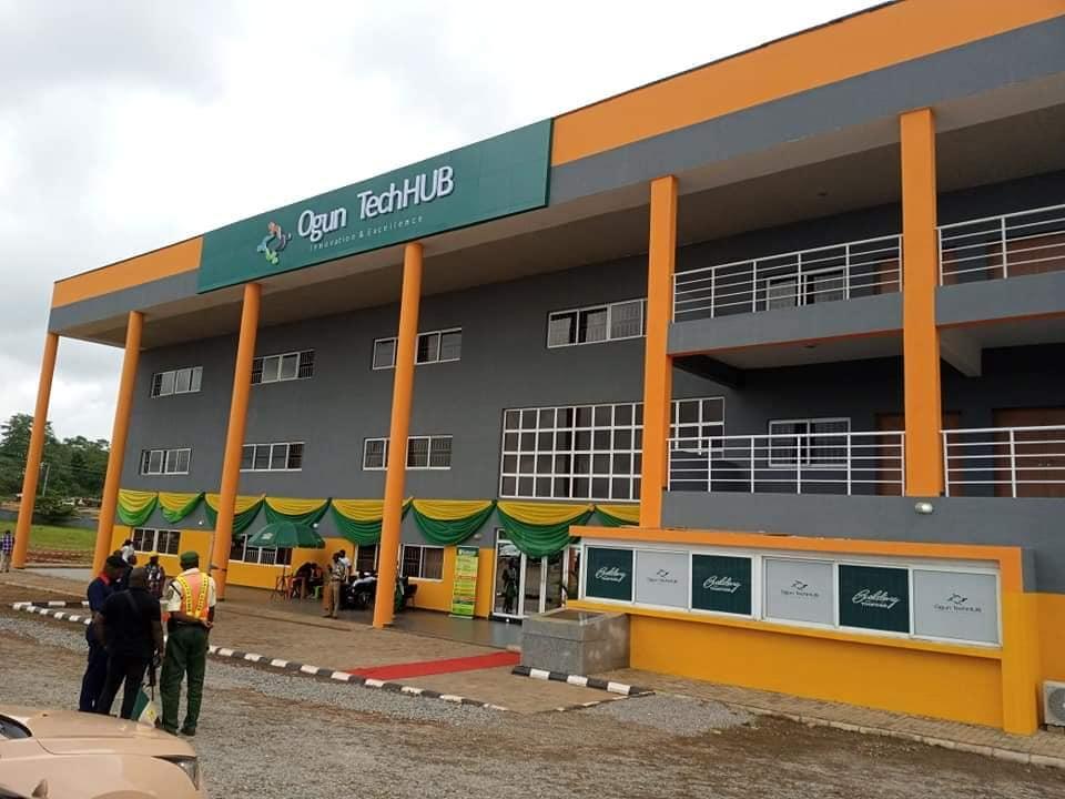 Ogun-Tech-hub